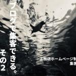 SnapCrab_No-0017