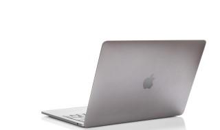 macbookIMGL4495_TP_V